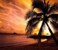 Hurghada Sunset…