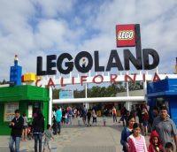 Legoland Malaysia…